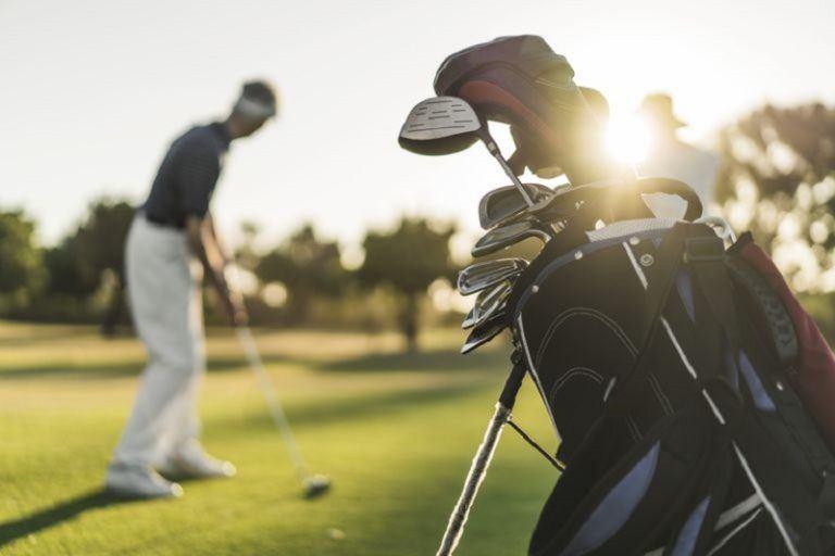 Best Golf Club Sets Under $500