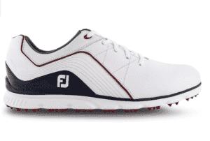 FootJoy Men's Pro Sl Golf Shoes