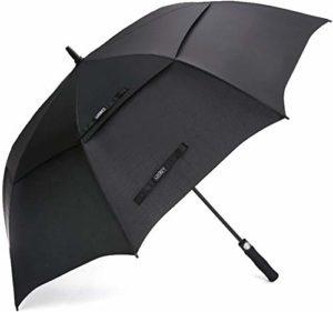 G4free Automatic Umbrella