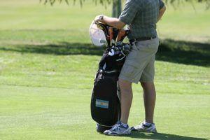 Best Lightweight Golf Bags
