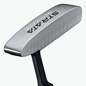 Best Golf Putter