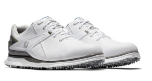 FootJoy Pro-Sl Carbon Golf Shoes