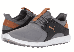 Puma Ignite Pwrsport Golf Shoe