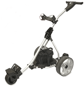 Spitzer R5 Electric Trolley