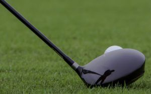 Best Golf Drivers For Women