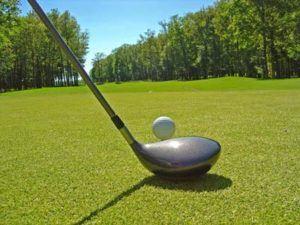 Best Womens Golf Clubs