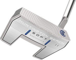 Cleveland Golf Huntington Beach Putter