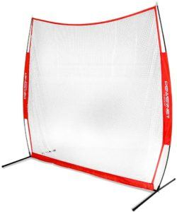 PowerNet Golf Net