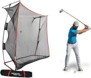 Rukket Haack Golf Net