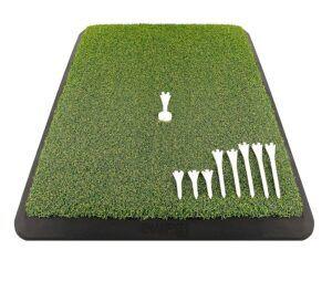 Champkey Premium Turf Golf Mat