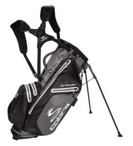 Cobra Golf Ultradry Stand Bag
