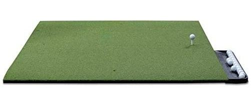 Dura-Pro Commercial Golf hitting Mat
