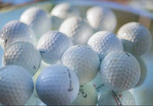 Best Low Compression Golf Balls Review