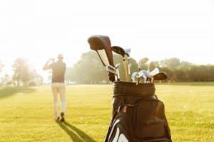 Callaway Golf Org 14 Cart Bag Review