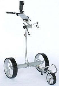 CartTek GRI-975Li