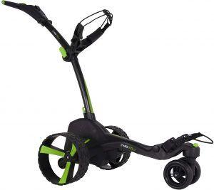 MGI Zip X5 Electric golf