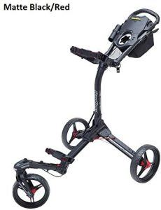 BagBoy Golf-Tri Swivel