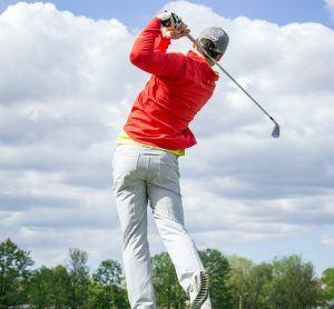 Best Golf Shaft