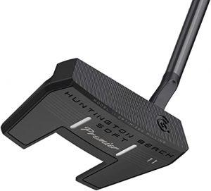 Cleveland Golf HB Soft Premier #11