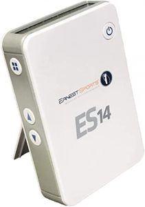 Ernest Sports ES14 Pro