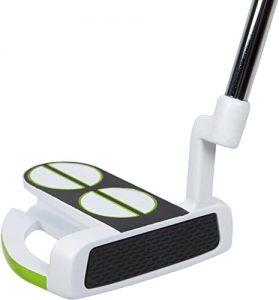 Pinemeadow Golf PGX SL Putter
