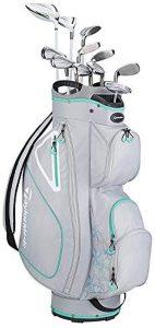 TaylorMade Golf Kalea Complete Set