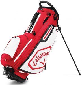 Callaway Chev Golf Bag