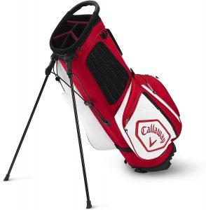 Callaway Golf Chev Bag
