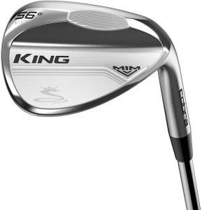 Cobra Golf King Mim Wedge