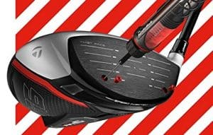 TayloreMade M6 Driver Review