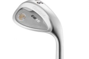 Cleveland CG16 Wedge featured image