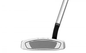 TaTaylorMade Spider EX Putter featured image
