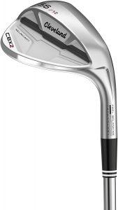 Cleveland Golf CBX 2