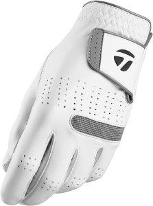 TaylorMade Tour Preferred Flex Glove