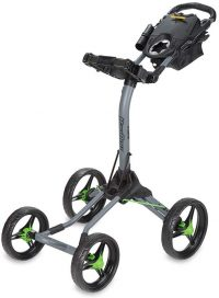 BagBoy Quad XL Cart