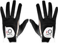 Finger Ten Golf Glove Review