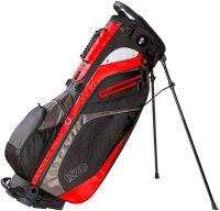 IZZO Golf Izzo Lite Stand Golf Bag