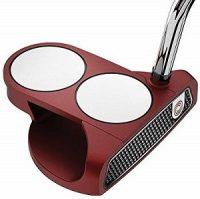 Odyssey O-Works Golf Putter