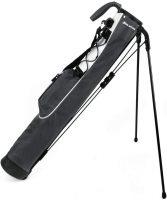 Orlimar Golf Bag