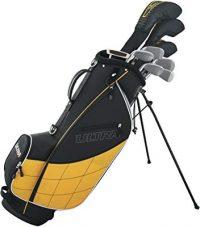Wilson Men's Ultra Complete Golf Set
